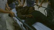 LukeCageHospital-BDiaGO
