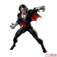 Morbius-0
