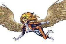 Angel2099