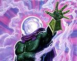 Mysterio-2