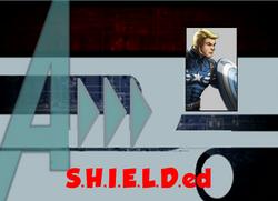47-S.H.I.E.L.D.ed