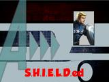 S.H.I.E.L.D.ed (A!)