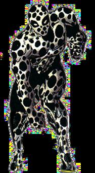 Spotman