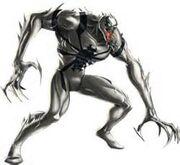Anti-Venom (Marvel vs. Capcom)