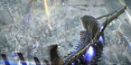 Chitauri Fleet Earth-61615.8