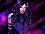 Elizabeth Braddock (Earth-858)