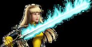 Illyana Rasputina (Earth-1010)