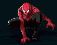 Spider-Man (Earth-516)
