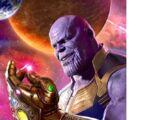 Thanos (Earth-61615)