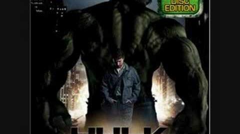 The Incredible Hulk-Give Him Everything You've Got-2