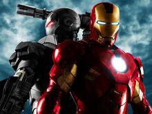 2263539-iron man war machine (1)
