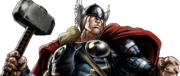 500px-Thor Dialogue 1