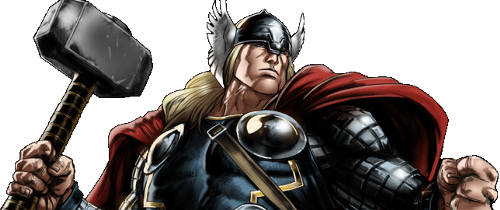 File:500px-Thor Dialogue 1.png