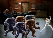 CloakSummonsMindlessOnes-DS