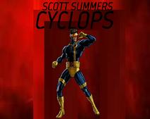 Cyclops-0