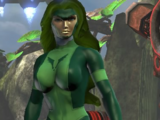 Emily Summers (Earth-2210)