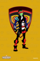 Hero-creator-cover Hackomora