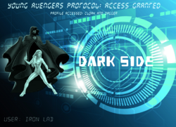 16-Dark Side