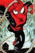 Sam Spider-Man