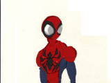 Peter Parker (Earth-12199)/Gallery