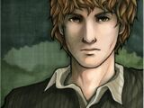 Thaddeus Thurkell (Earth-616)