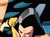 K'Li (Earth-616)