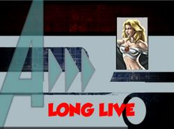 55-Long Live