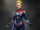 Carol Danvers (Earth-1420)