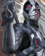 Deadpool (AVU)