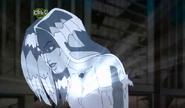 Emma Frost (Earth-1010) 0002