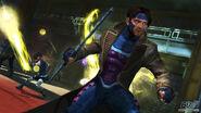 X-men-destiny-aimi-yoshida-screen-1