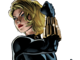 Yelena Belova (Earth-1010)