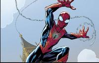 Spider-Man Prime Universe