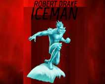 Iceman-0