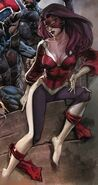 DR Psylocke5