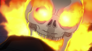 Ghost Rider A! 10
