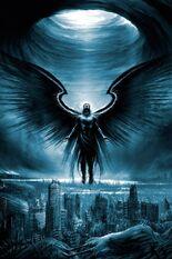 Lucifer Earth-61615
