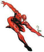 1314237-spider man 6 spider