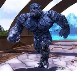 A-Bomb (Marvel Ultimate Alliance 2)