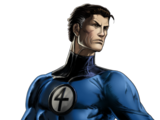 Reed Richards (Earth-1010)