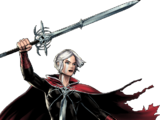 Phyla-Vell (Earth-1010)