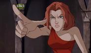 Jean Grey (Earth-1010) 0077