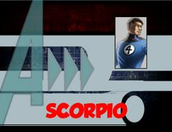 37-Scorpio