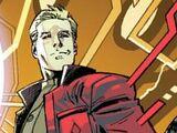 Hank Pym (Earth-7198)