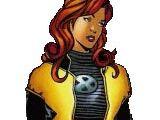 Katherine Pryde (Earth-606)