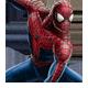 Spider-Man Icon