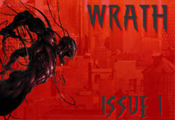 Issue1WrathCover