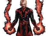 Adam Warlock (Earth-2199)
