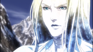 Emma Frost (Earth-101001) 0003
