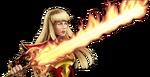 Magik (Phoenix Five)